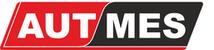 AUTMES s.r.o. – průmyslová automatizace a výrobní informační systémy MES