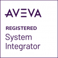 AVEVA-WWRegisteredSI