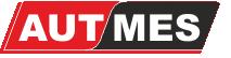 AUTMES – průmyslová automatizace, SCADA HMI, PLC, MES